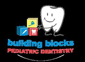 Building Blocks Logo Transparent