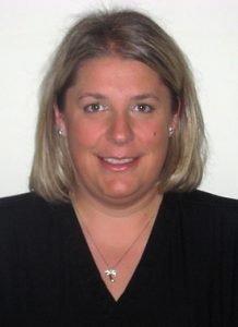 Dr. Judy Samselski - Build Blocks Pediatric Dentistry